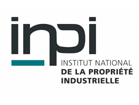 Institut National de la Propriété Industrielle