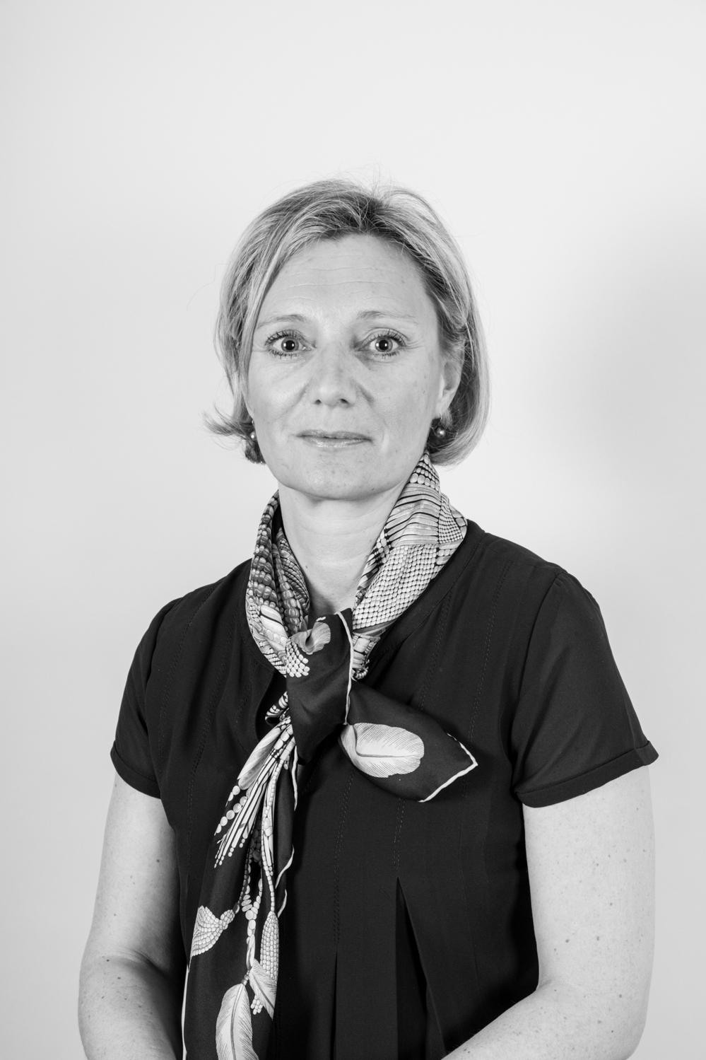 Alexia Cadix - Avocat en droit des sociétés à Nancy