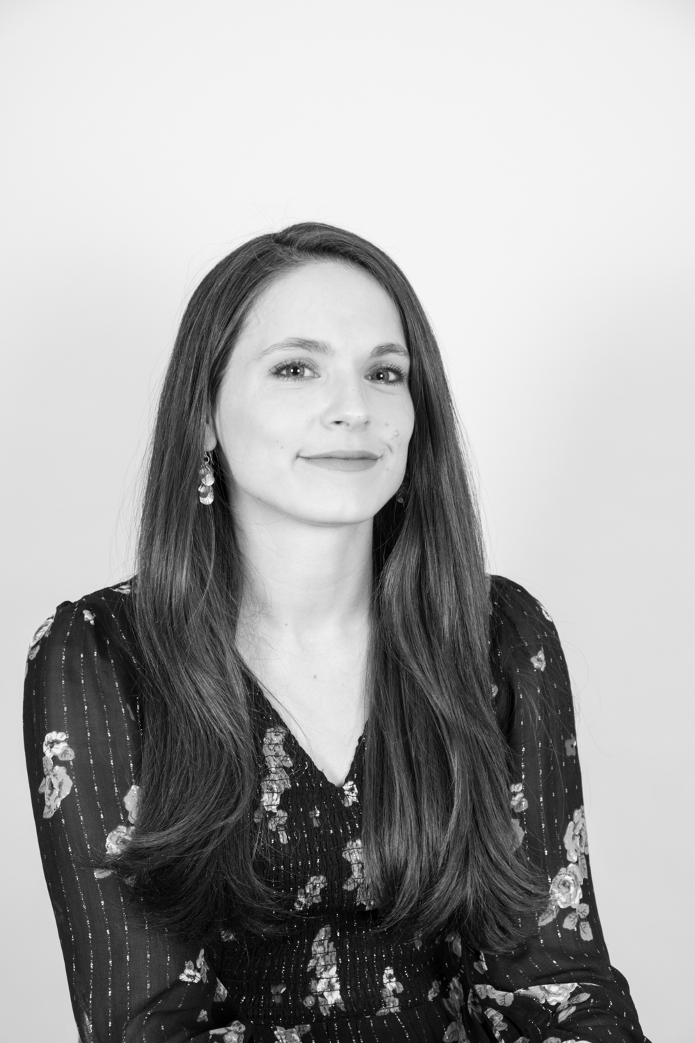 Anne Charliquart - Avocat en droit des sociétés et droit fiscal à Nancy