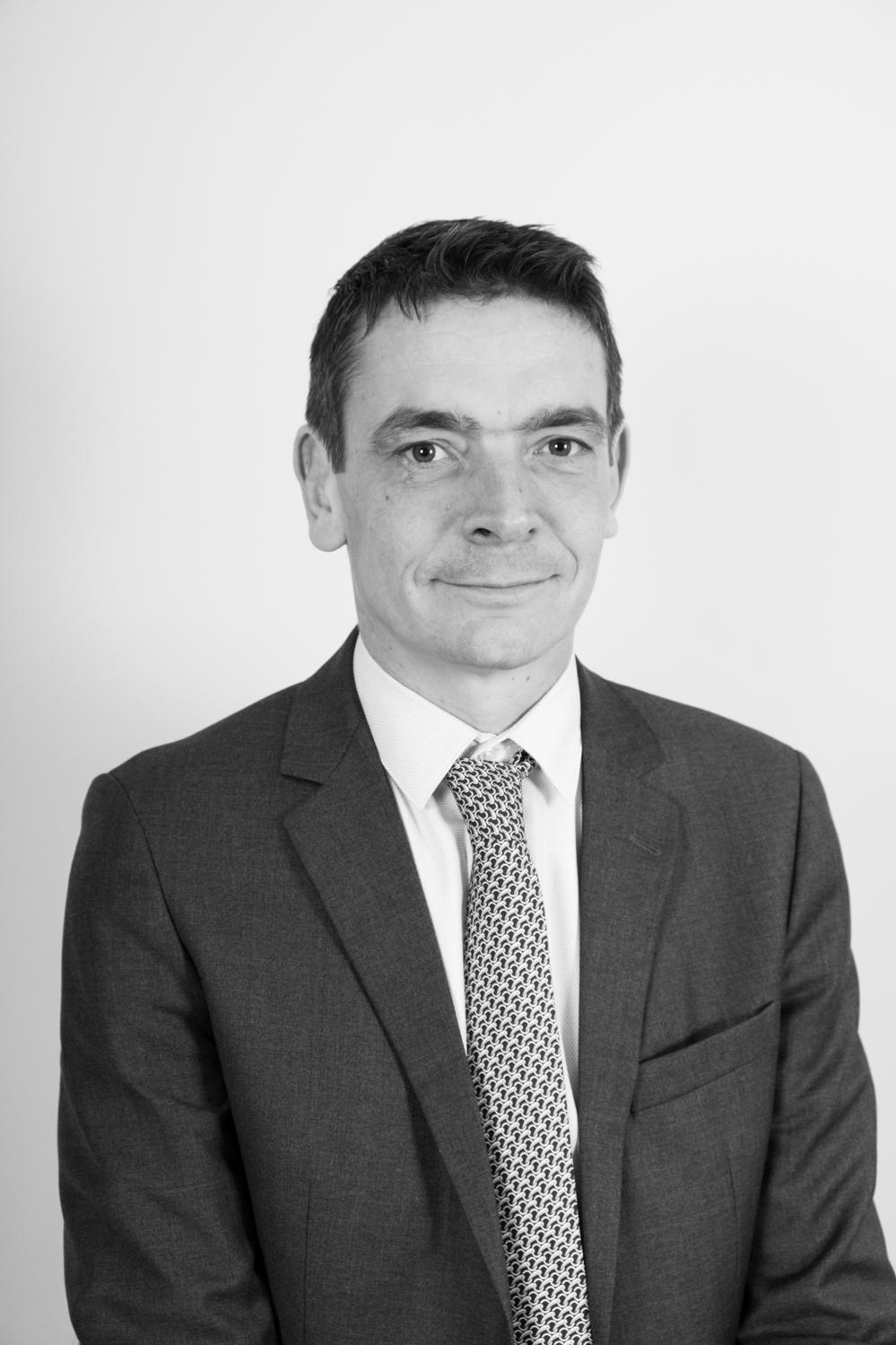 Armin Cheval - Avocat en droit des sociétés à Nancy et Metz