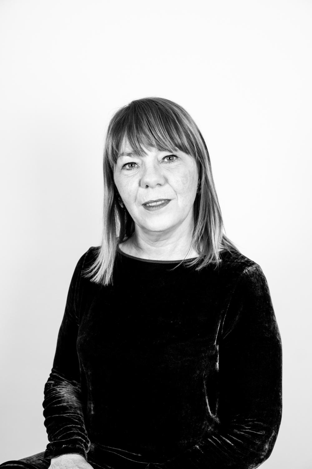 Anny Morlot - Avocat en droit du travail à Nancy