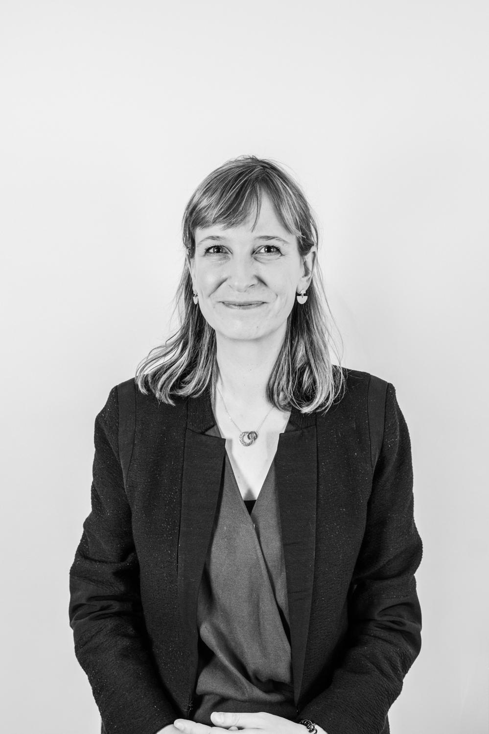Audrey Remy - Avocat en droit du travail à Nancy