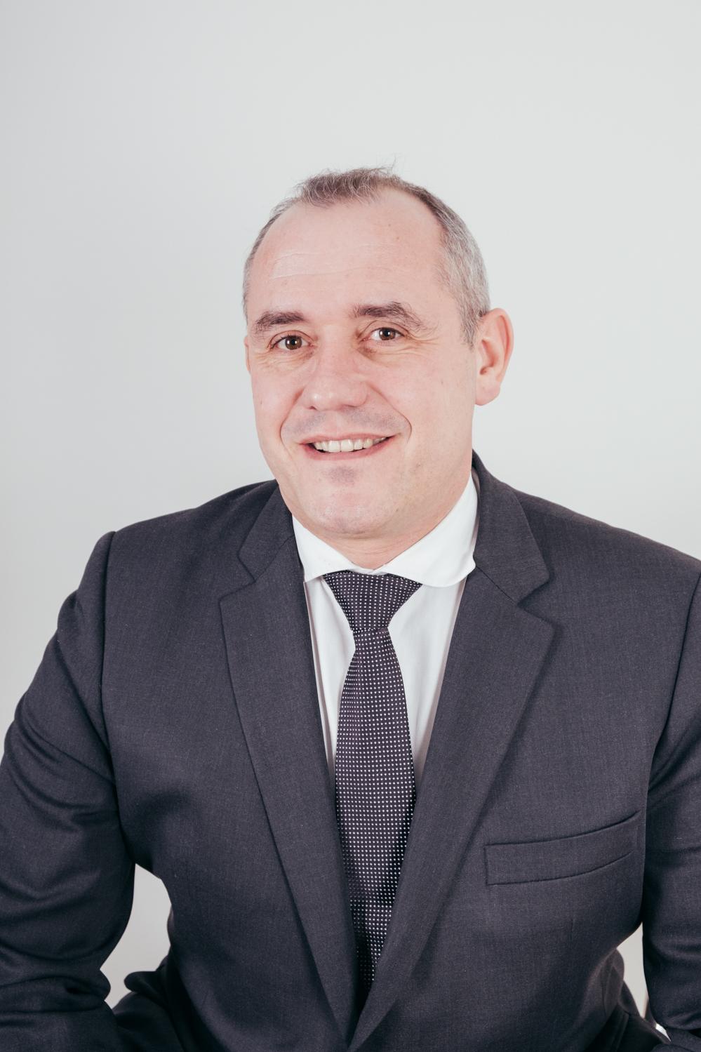 Bruno Berkrouber