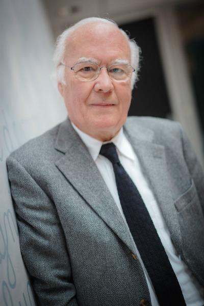 Jacques Brouillet