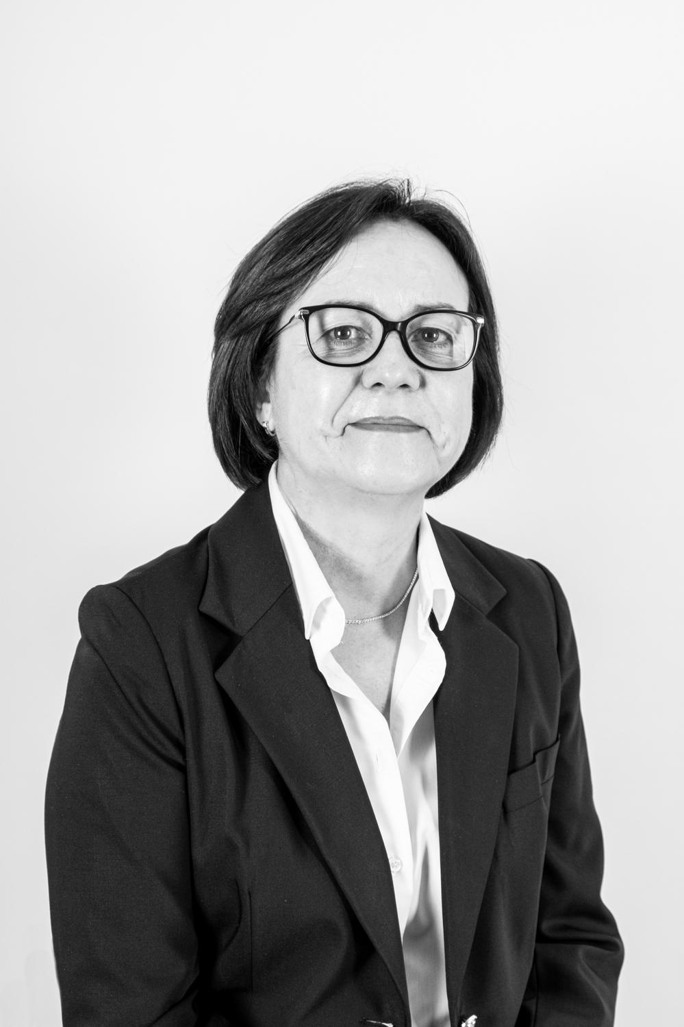 Corine Andrieux - Avocat en droit des sociétés à Nancy et Metz