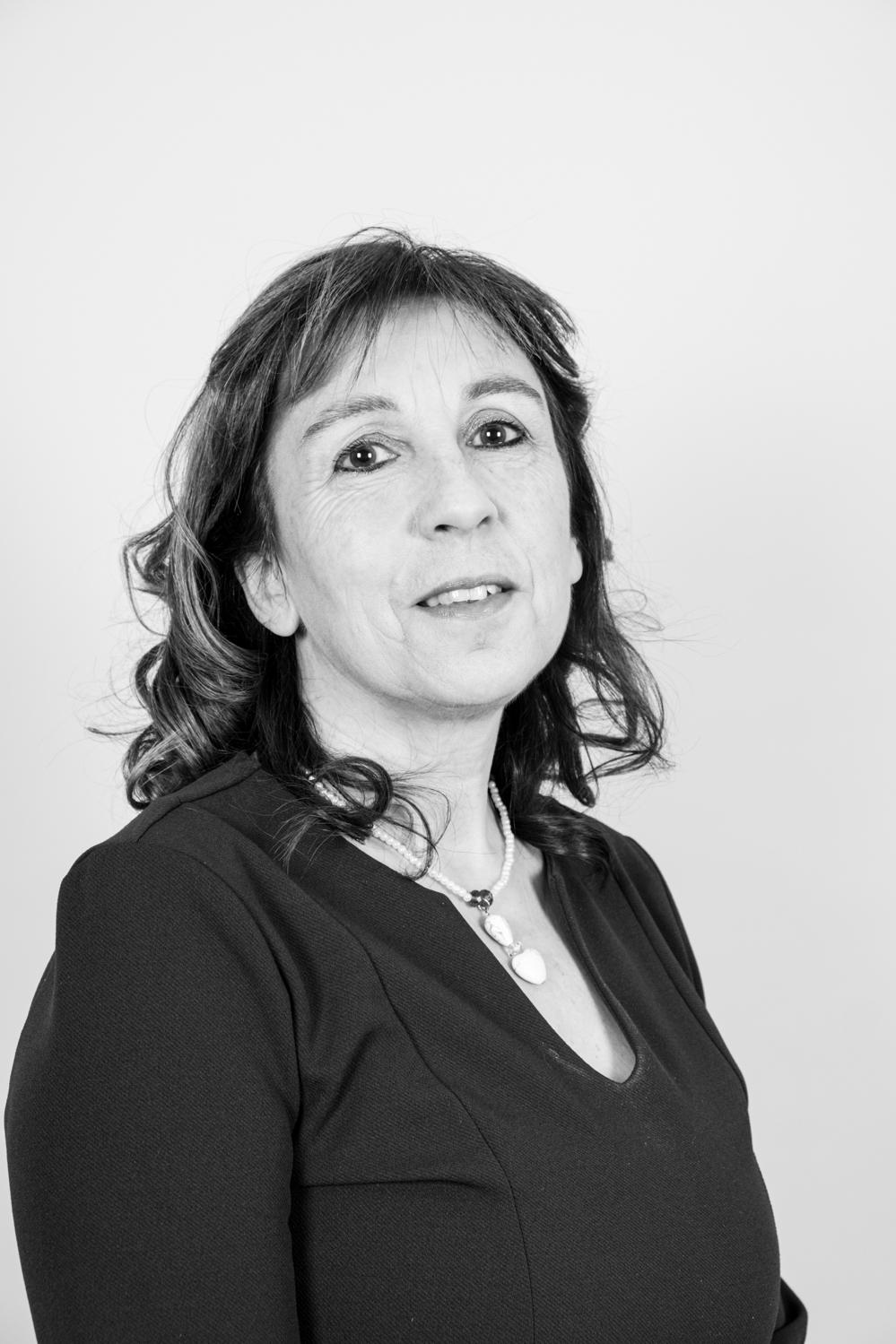 Catherine Edelenyi - Avocat en droit des sociétés et contentieux à Metz