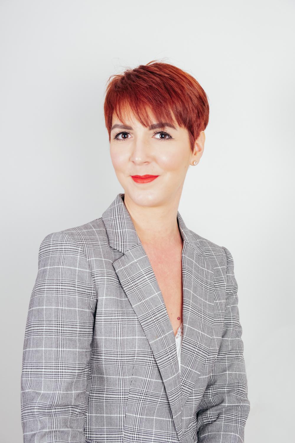 Charlène Mangin
