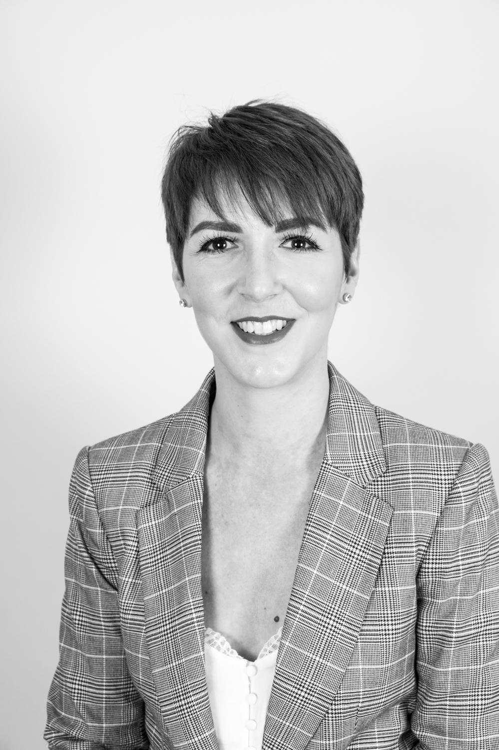 Charlène Mangin - Avocat en droit fiscal et des sociétés à Epinal et Nancy