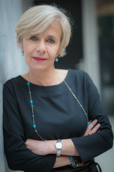 Véronique LEMERCIER-HENNON - Avocat en droit du travail à Paris