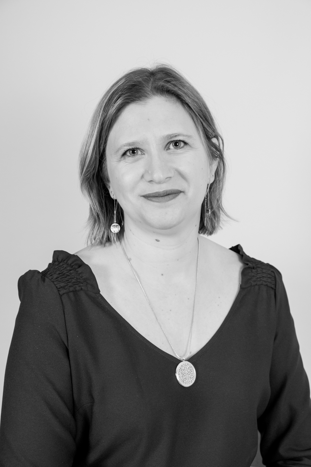 Maryline Buhl - Avocat en droit du travail à Nancy