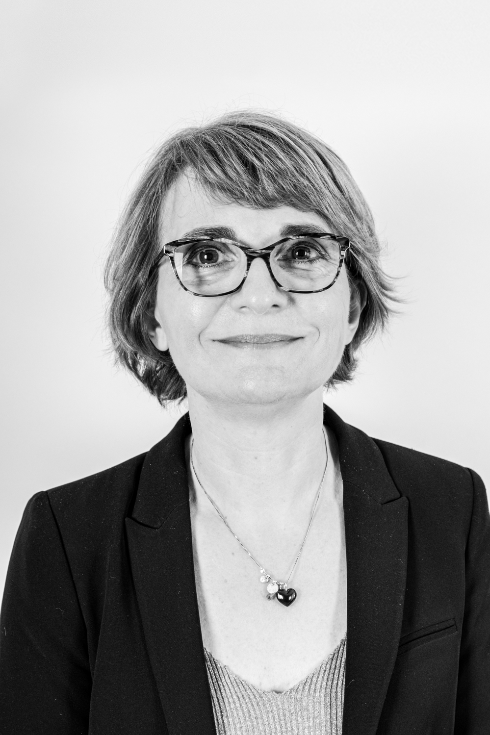 Nathalie Bailly - Avocat en droit du travail à Nancy