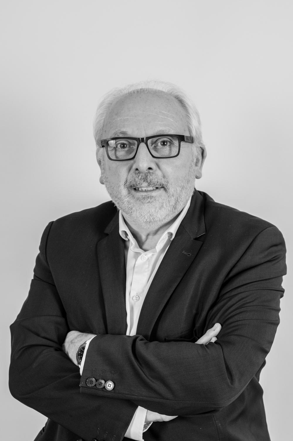 Philippe Sester - Avocat en droit des sociétés à Epinal et Nancy