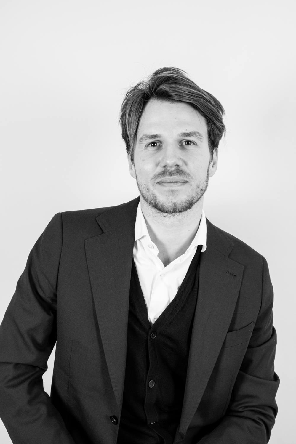 Vincent Larrory - Avocat en droit du travail et droit commercial à Nancy