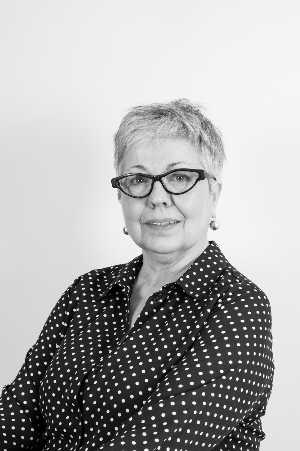 Brigitte Jamin - Avocat en droit des sociétés et droit commercial à Nancy