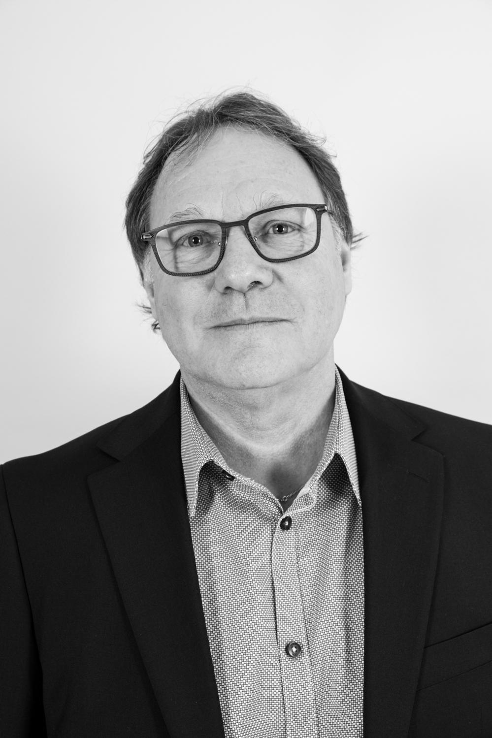 Philippe Lhuillier - Avocat en droit fiscal à Nancy