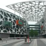Un jugement du TGI de Paris rendu le 10 janvier 2020 vient de qualifier d'hébergeur une partie des sociétés du groupe chinois Alibaba exploitant la plateforme « marketplace » www.alibaba.com