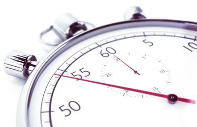 indemnités et pénalités de retard de paiement pendant l'état d'urgence sanitaire