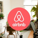 Vous vous apprêtez à louer votre logement sur Airbnb ?