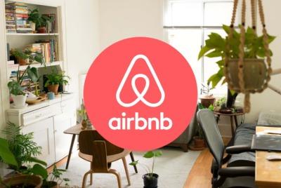 Airbnb, responsable des sous-locations illicites