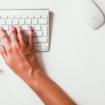 Cession droits d'auteur vs. salariés