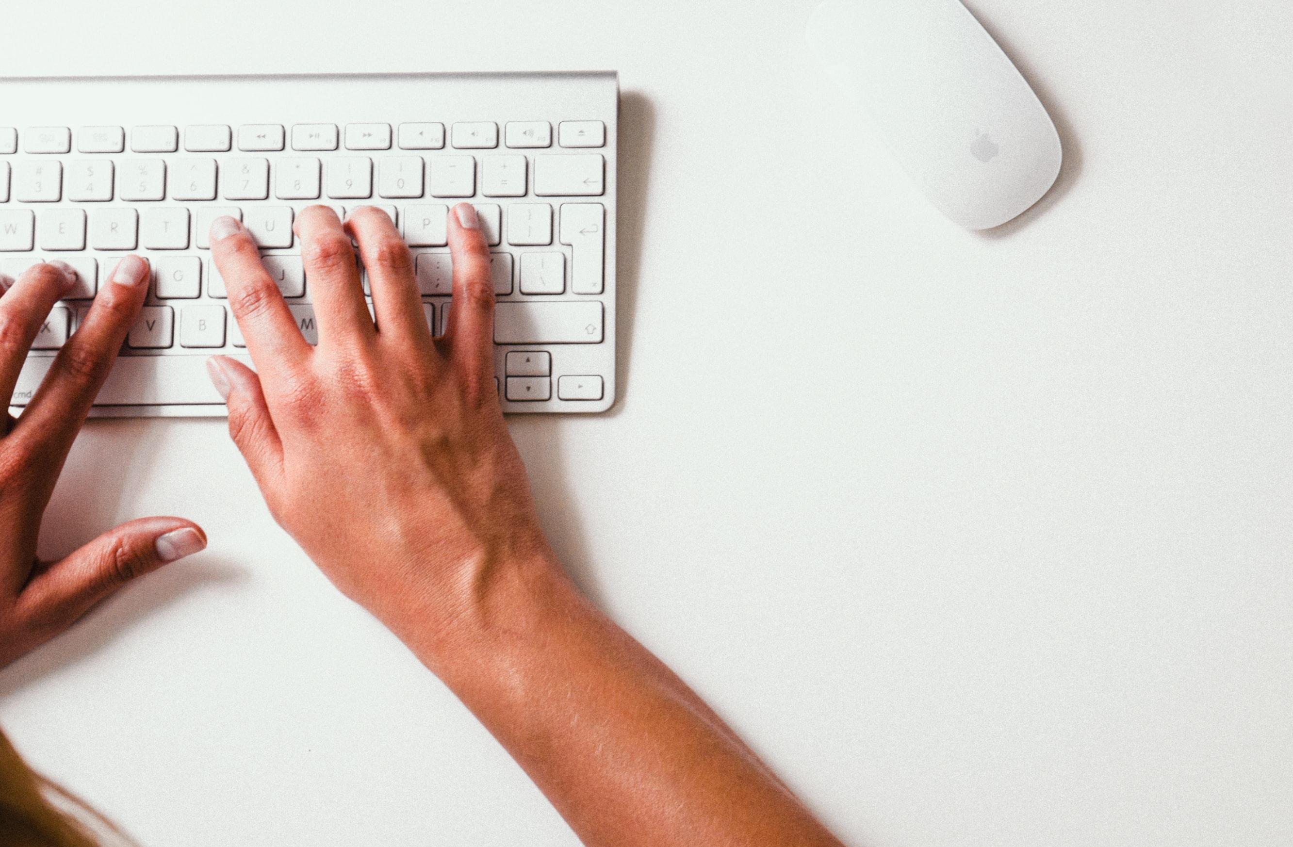 Cession des droits d'auteur Vs salariés