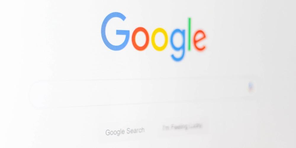 Le Conseil d'Etat confirme la sanction contre Google