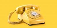 Nouvelle loi sur le démarchage téléphonique abusif