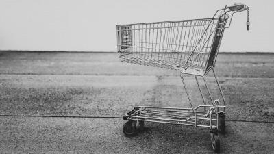 Click & Collect - Conditions générales de vente