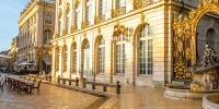 Avocat(e) département droit du travail – Nancy