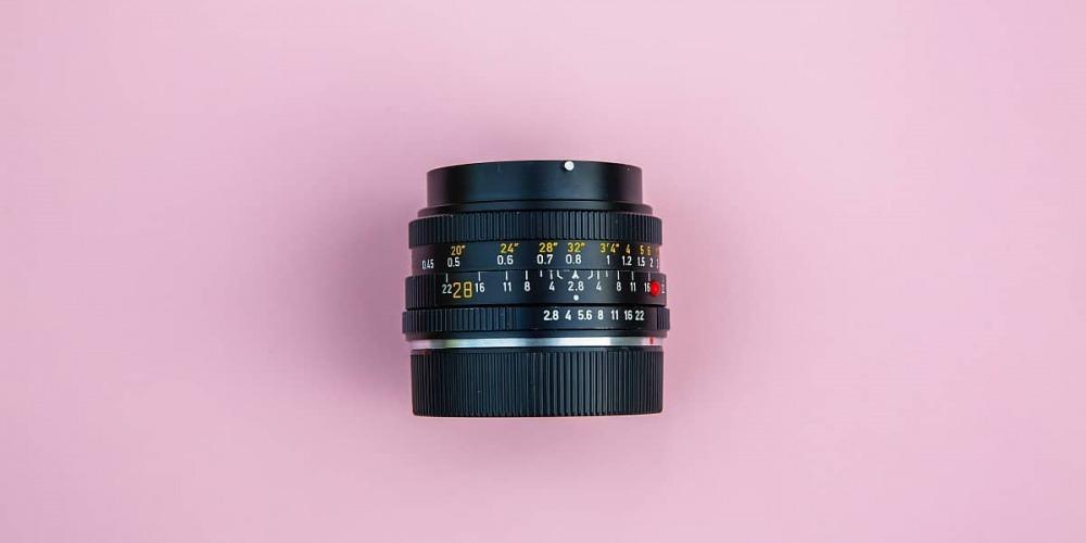 Droit à l'image des modèles/mannequins et droit d'auteur des photographes