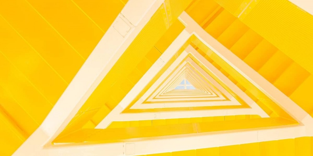 Le règlement intérieur est-il applicable en cas de transfert d'entreprise ?