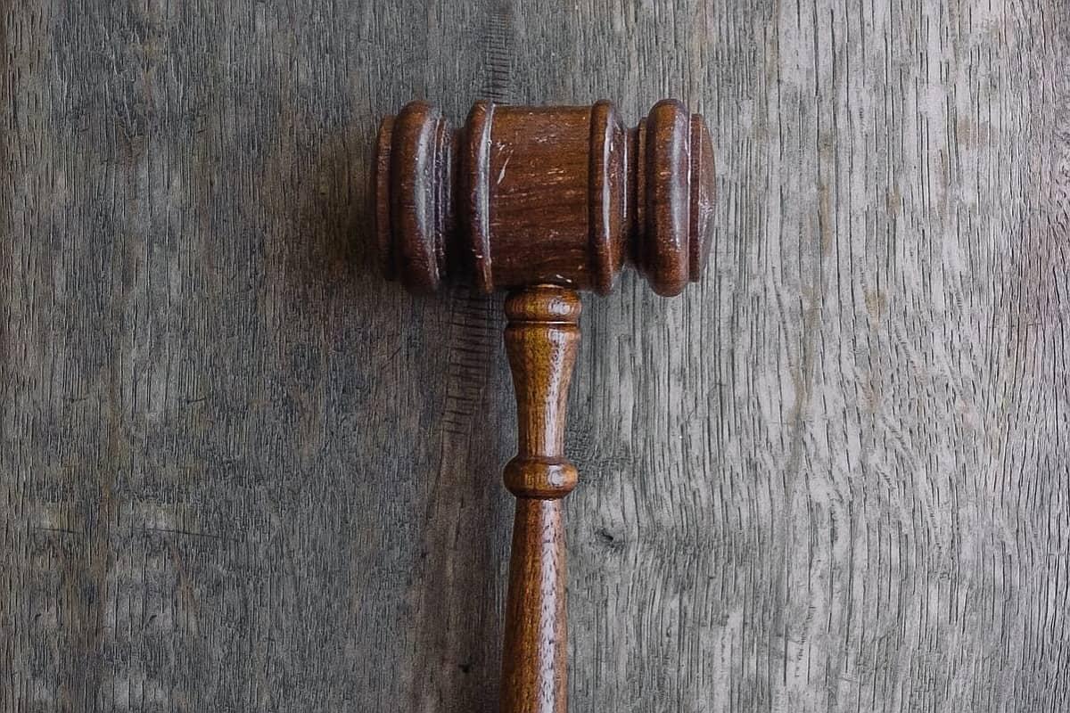 Contrat de licence et droit d'auteur
