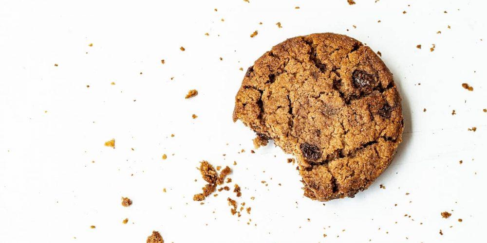Refuser les cookies doit être aussi simple qu'accepter