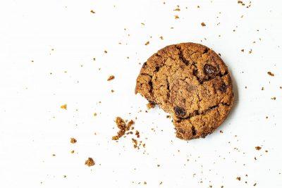 RGPD et Cookies